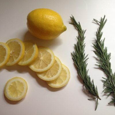 DIY Williams Sonoma fragrance #diy #home #easydiy
