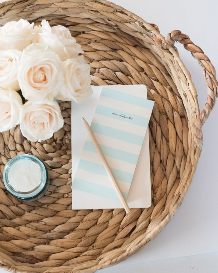 white-roses-basket-notepad