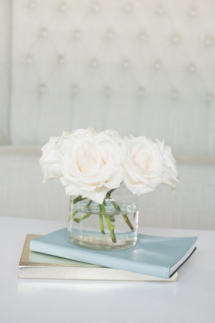white-rose-blue-books