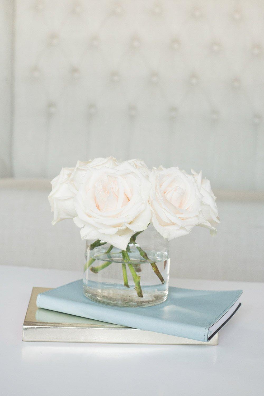 white-rose-blue-books