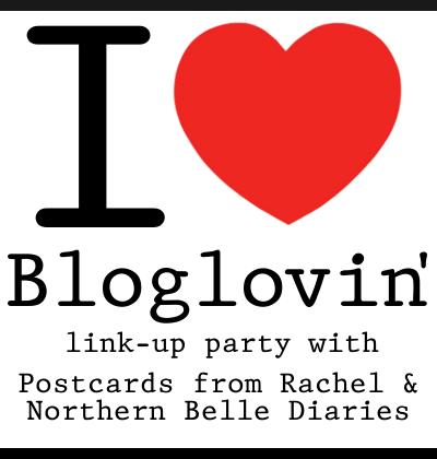 Farewell, I Love Bloglovin!