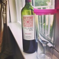 vino2go XL giveaway