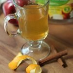 Mott's Apple Cider recipe img