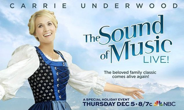 the-sound-of-music-2013-carrie-underwood-lead-art