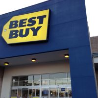 #ad BestBuy #shop #cbias #OneBuyforall