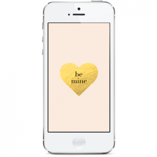 be mine wallpaper #iphone5