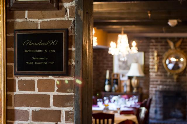 17hundred90-restaurant-&-inn