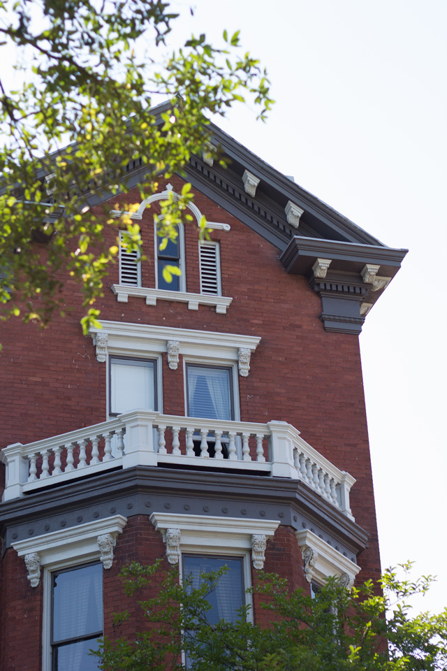 Kehoe-House-top-room