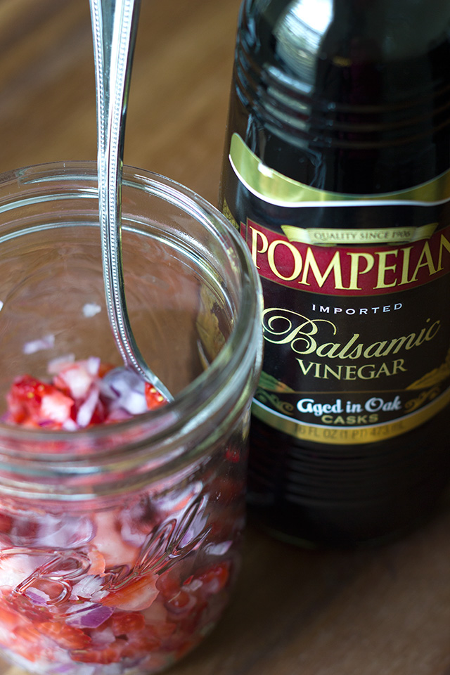 Pompeian-Balsamic-Vinegar