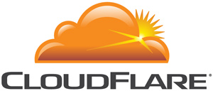 How to Use CloudFlare to Speed Up Your Site #bloggingtips #tutorial #seo