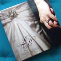 Libby James Wedding Album Review