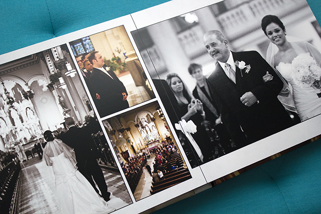 Libby James Review + Giveaway ($277 value) #wedding #diy #photography #DIYweddingalbum #giveaway