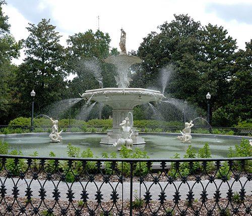 forsyth-park-fountain-savannah