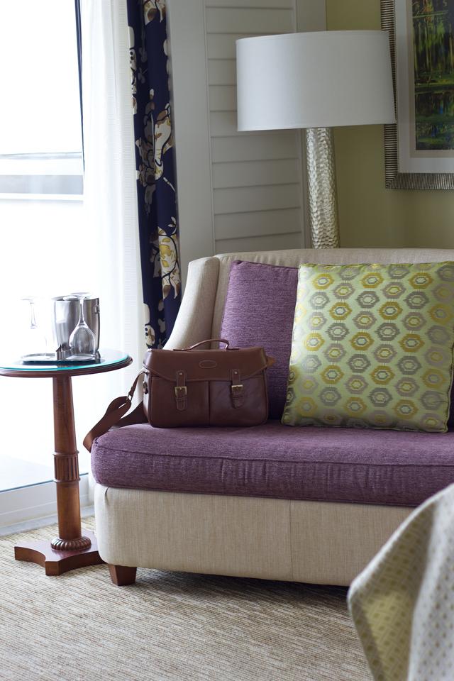Ritz Carlton Room Furniture
