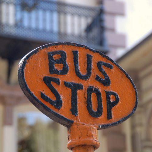 bus-stop-sign-savannah