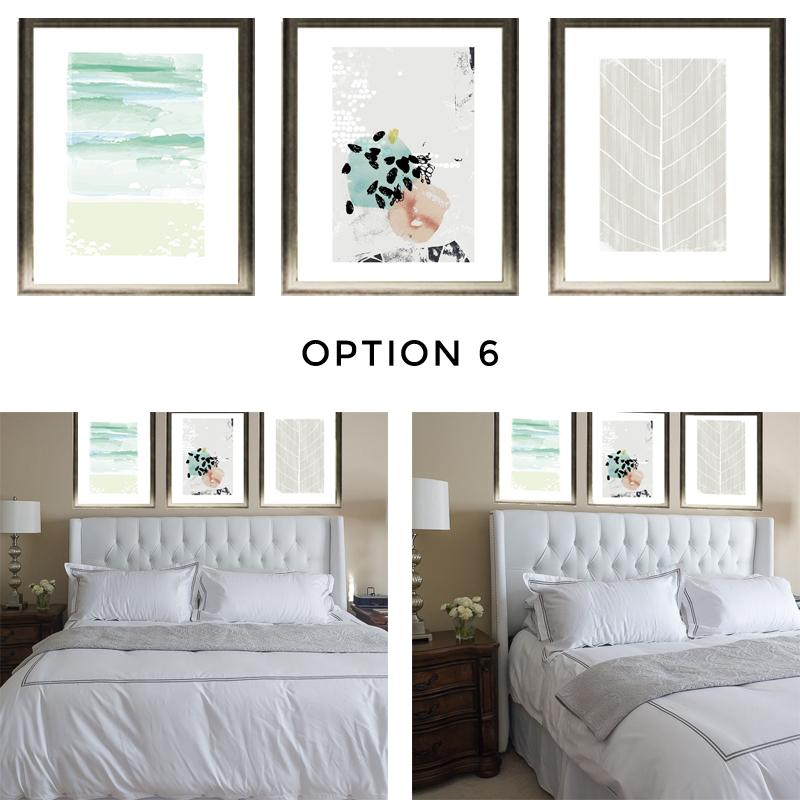 option 6
