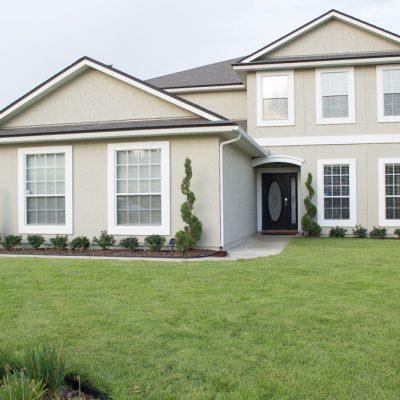 Homeownership 102: Appliance Maintenance