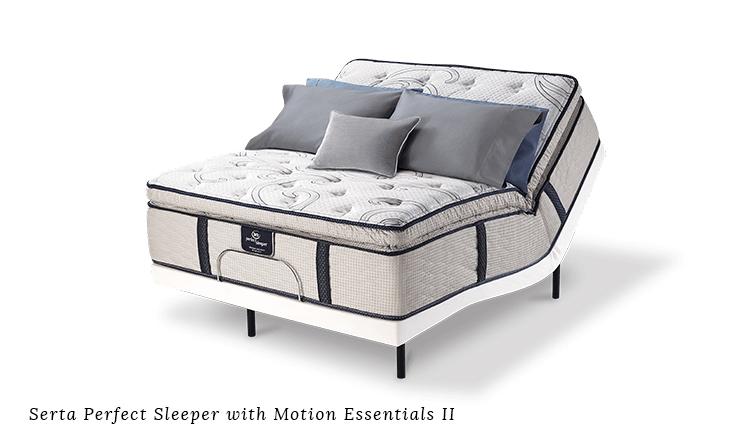 perfect-sleeper-motion-essentials