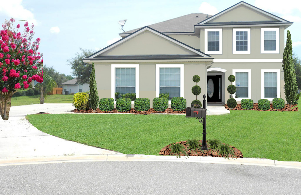 topiary-landscaping