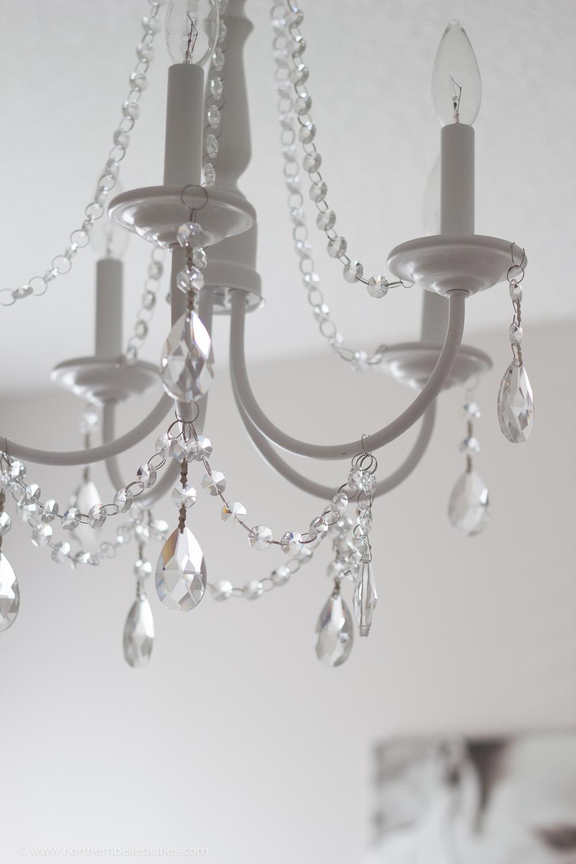 white chandelier jacksonville Chandelier Gallery : DIY crystal chandelier 2 from www.jetpoint.co size 1000 x 1500 jpeg 573kB