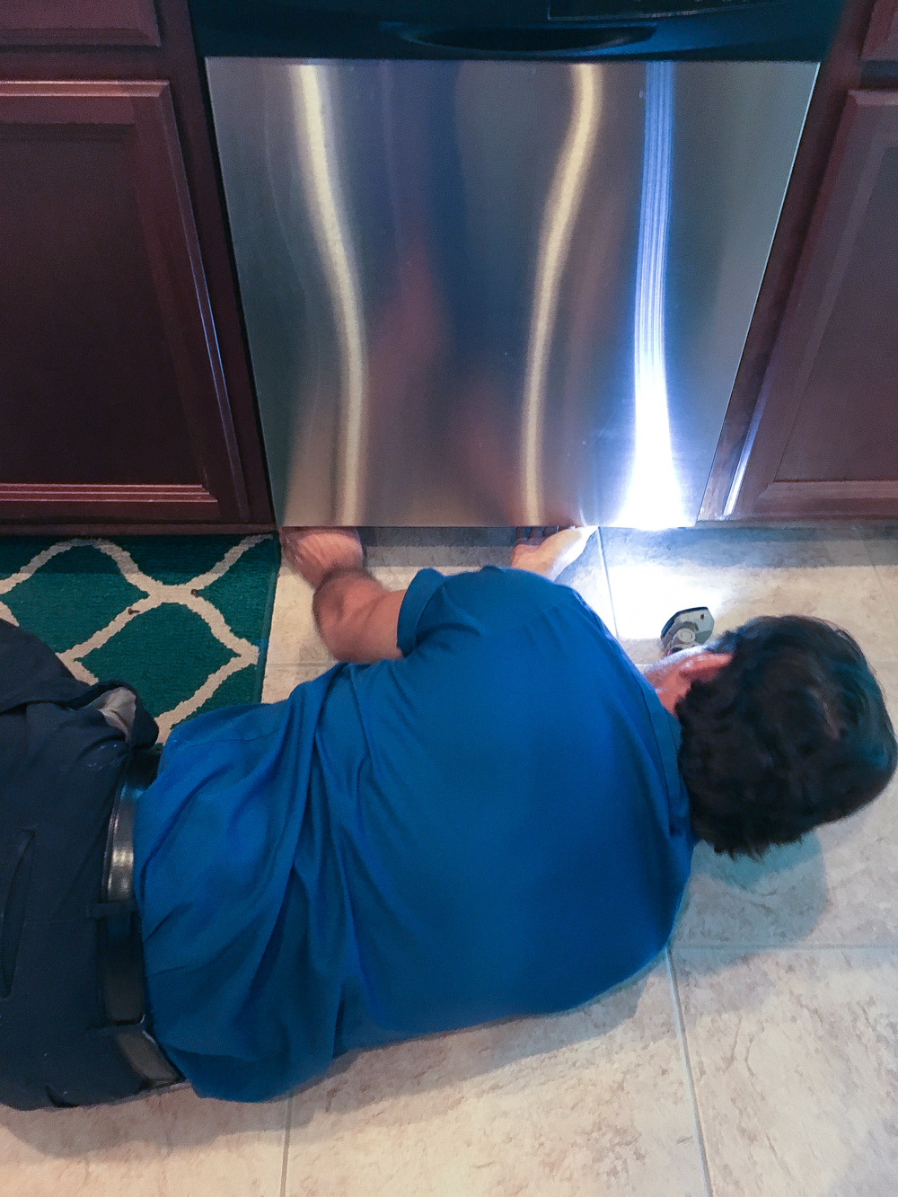 How Long do Appliances Usually Last? - This is GREAT information to have! Very useful for appliance maintenance. Pin now, read later. #ad HomeExperts