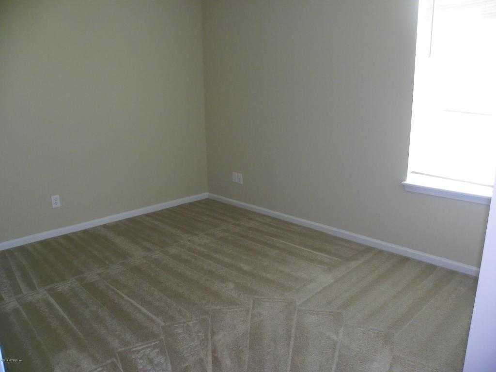 guestbedroom-before