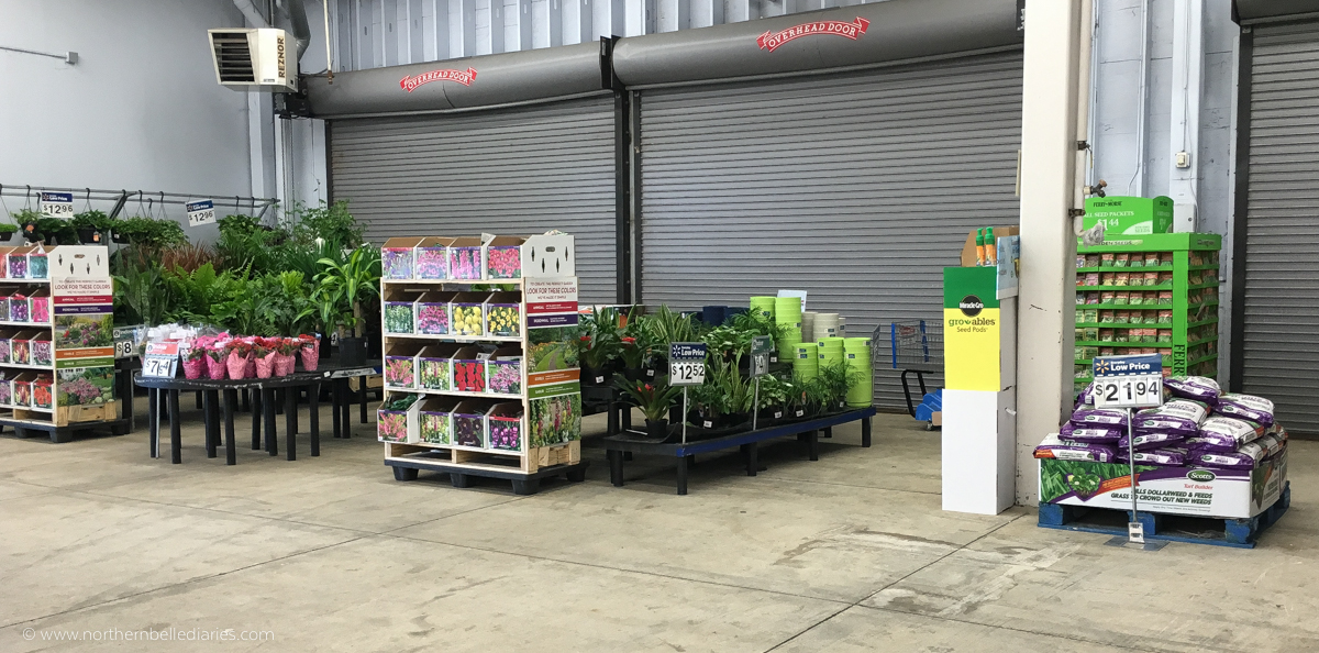 Scotts Southern Weed and Feed with Bonus S at Walmart #LoveYourLawn #ad