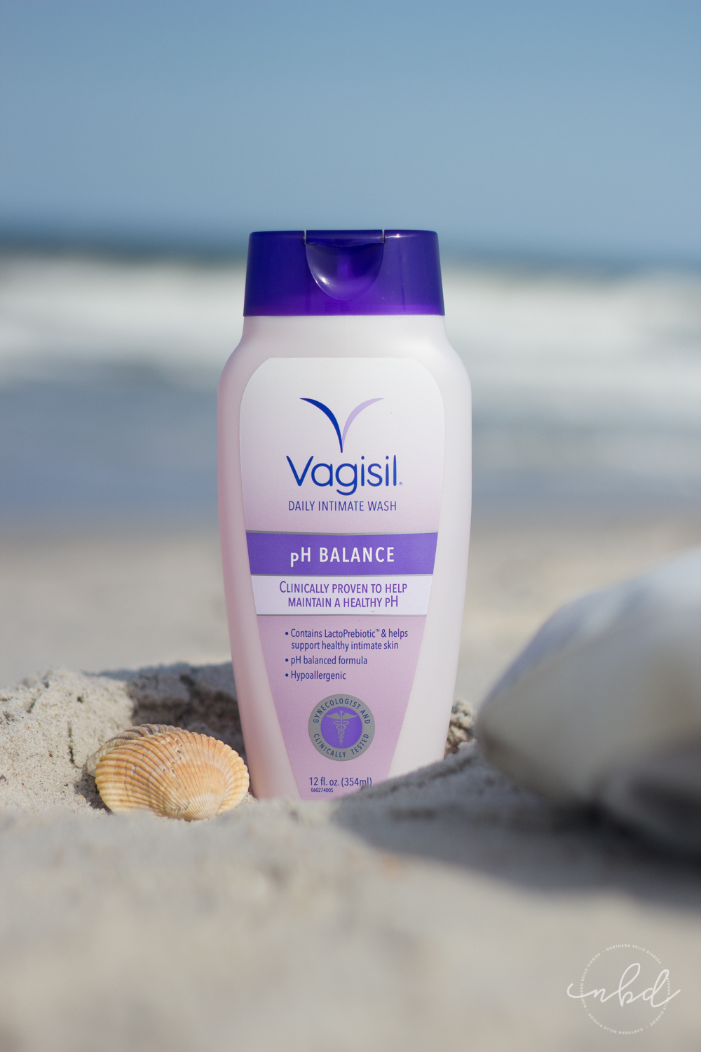Self-Care in your 30s: Vagisil pH Balance Wash was clinically tested for your most intimate skin #ad  #GetMoreFromYourWash