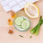 Self Care in Your Early 30s: Skincare and an Anti-Aging regimen
