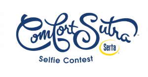 ComfortSutra selfie contest