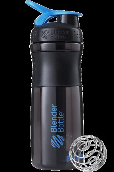 SPORTMIXER Blender Bottle Mixer