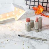 ILIA Beauty fall 2016 beauty products