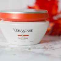 Kérastase Mask Review