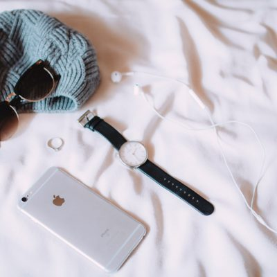 bed-iphone-shades-watch