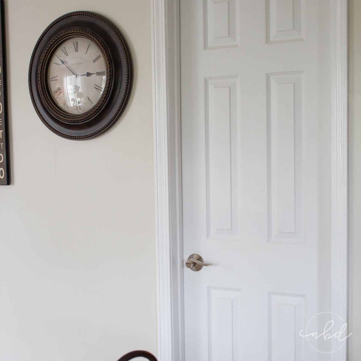 Interior Doors Sacramento