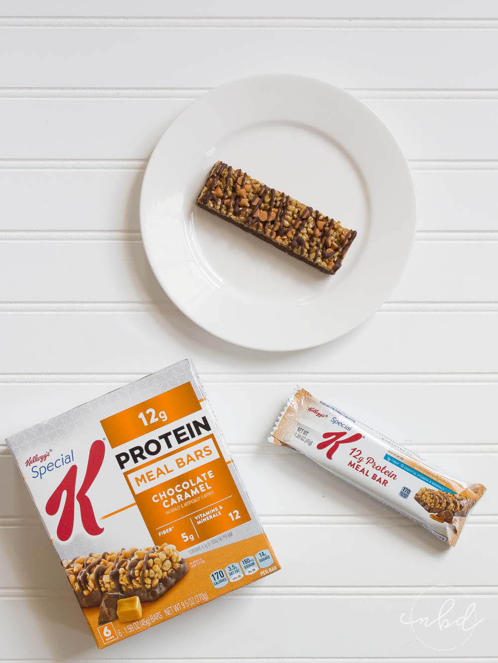 5 Must-Have Pieces of Fitness Equipment for Home Workouts | Special K Protein Snack