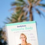 BodyBoss Fitness Guide Review