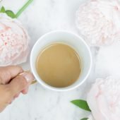 The Benefits of Taking Collagen #beauty #health