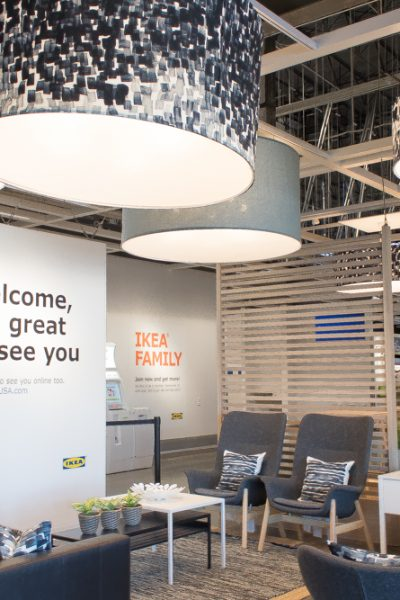 IKEA Jacksonville Grand Opening | Sneak Preview