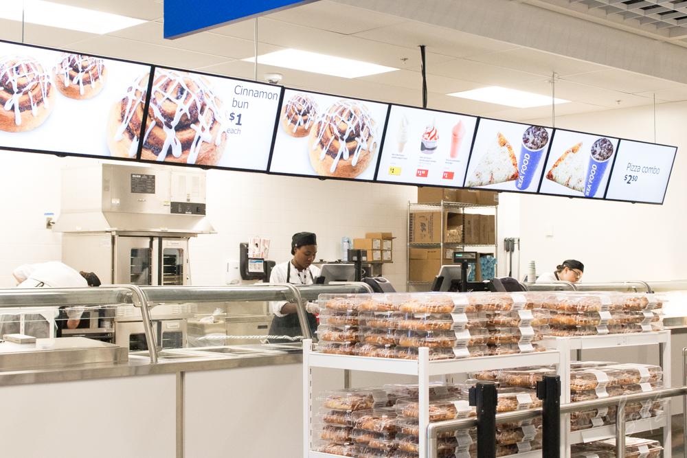 IKEA Jacksonville Grand Opening #IKEAJacksonville | La La Lisette