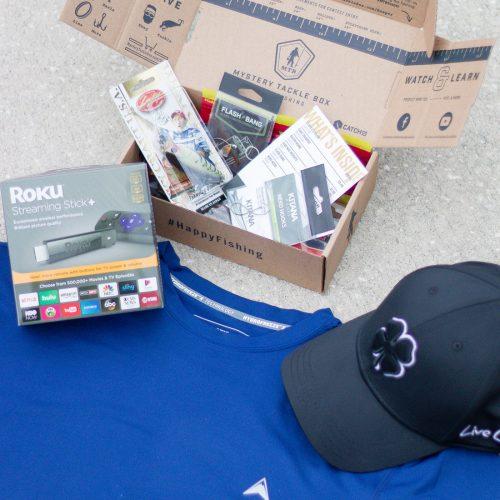 Gifts for Men That Have Everything   La La Lisette #BabbleboxxGifts4Men