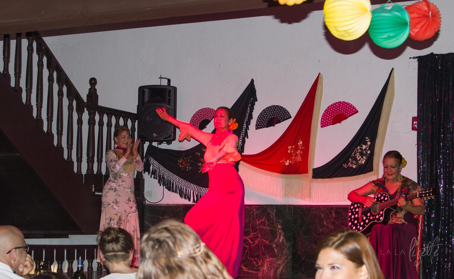 Triana-Restaurant-flamenco-show