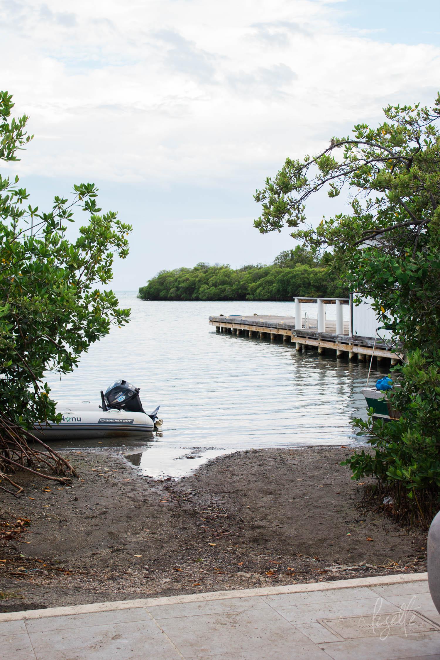 bay-in-La-Parguera-Puerto-Rico