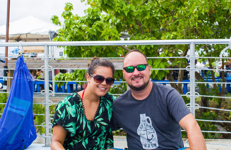 boarding-catamaran-Fajardo-East-Island-Tours-Puerto-Rico