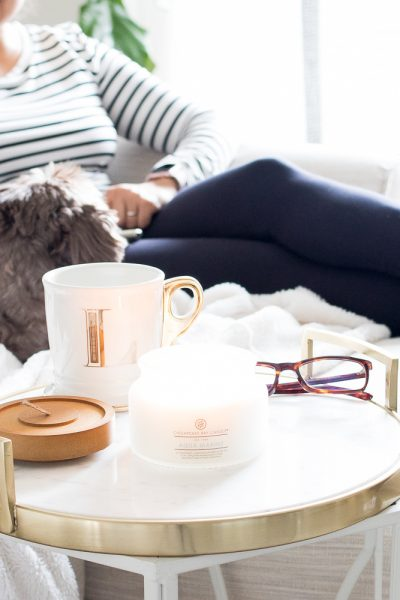 Cheseapeake-Bay-Candle-The-Heritage-Collection-relaxing