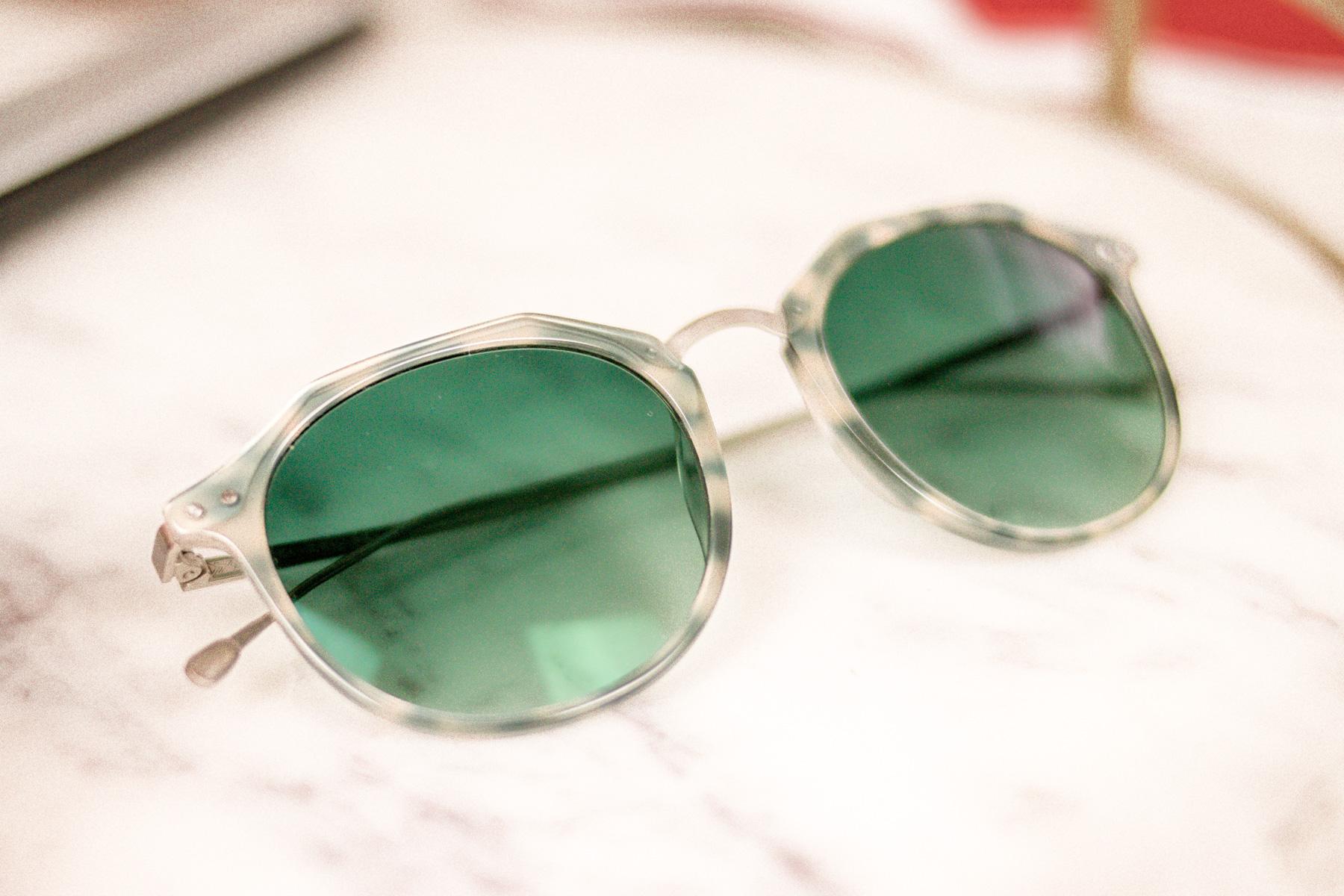 Zenni Optical Sunglasses are a festival must have #FestivalFabBBxx