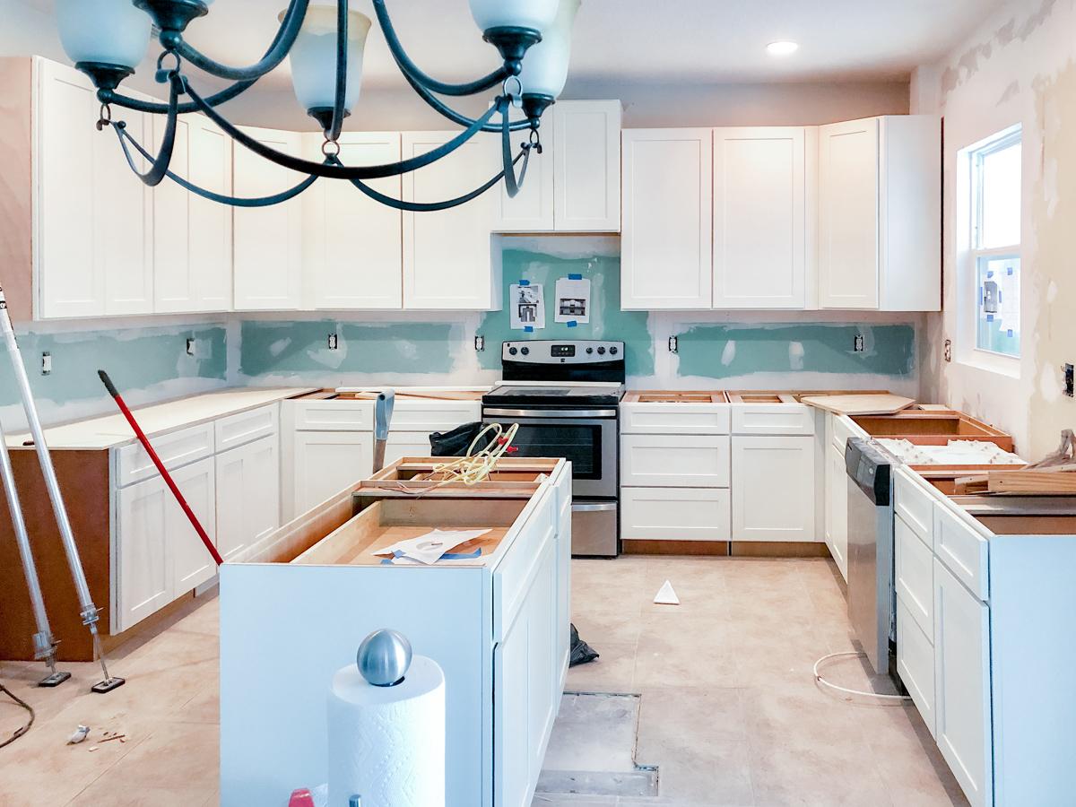 kitchen-island-installed