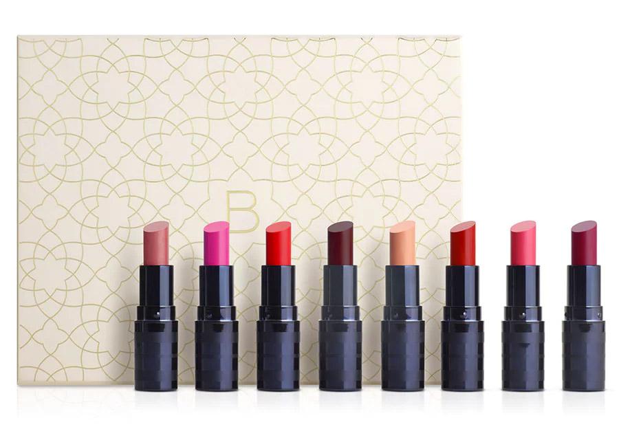 Beautycounter Mini Lipstick Vault