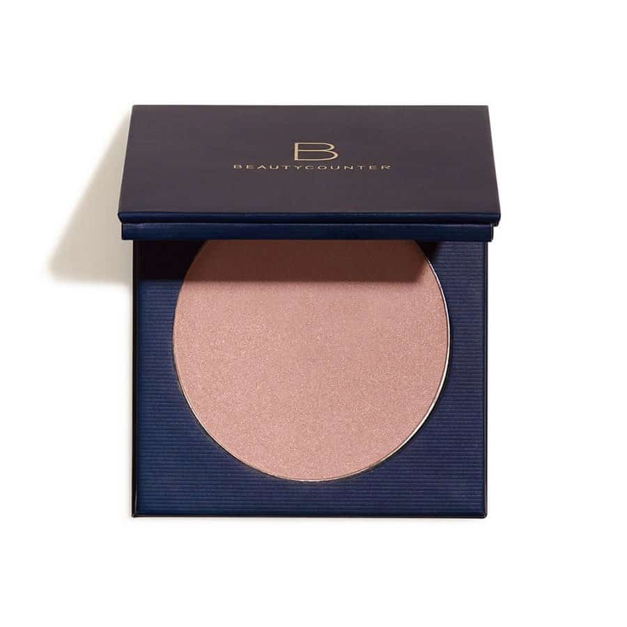 Luminous Powder Highlighter