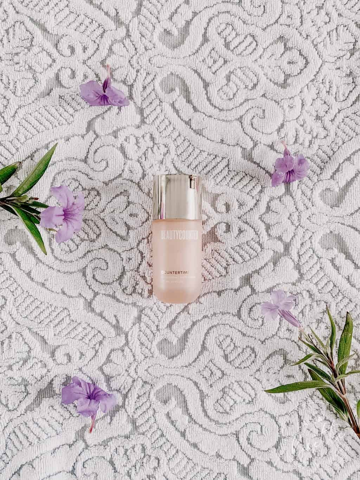 Beautycounter Countertime Antioxidant Soft Cream